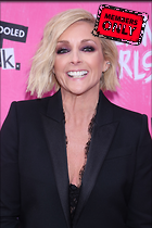 Celebrity Photo: Jane Krakowski 3502x5253   1.8 mb Viewed 1 time @BestEyeCandy.com Added 46 days ago