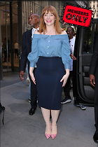 Celebrity Photo: Bryce Dallas Howard 1333x2000   1.3 mb Viewed 2 times @BestEyeCandy.com Added 273 days ago