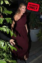 Celebrity Photo: Gwyneth Paltrow 2333x3500   2.5 mb Viewed 1 time @BestEyeCandy.com Added 8 days ago