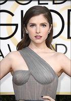 Celebrity Photo: Anna Kendrick 2103x3000   976 kb Viewed 208 times @BestEyeCandy.com Added 223 days ago