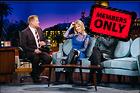 Celebrity Photo: January Jones 3000x2000   5.8 mb Viewed 2 times @BestEyeCandy.com Added 115 days ago