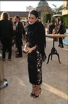 Celebrity Photo: Emmanuelle Chriqui 1200x1827   269 kb Viewed 25 times @BestEyeCandy.com Added 54 days ago