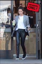 Celebrity Photo: Ashley Tisdale 2133x3200   3.0 mb Viewed 2 times @BestEyeCandy.com Added 176 days ago