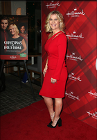 Celebrity Photo: Alison Sweeney 1200x1722   217 kb Viewed 107 times @BestEyeCandy.com Added 222 days ago