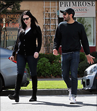Celebrity Photo: Laura Prepon 1200x1371   290 kb Viewed 12 times @BestEyeCandy.com Added 17 days ago