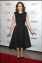 Celebrity Photo: Tina Fey 1200x1800   199 kb Viewed 48 times @BestEyeCandy.com Added 45 days ago