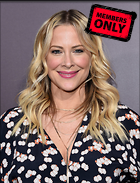 Celebrity Photo: Brittany Daniel 2747x3600   2.1 mb Viewed 1 time @BestEyeCandy.com Added 110 days ago