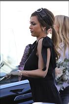 Celebrity Photo: Jessica Alba 1200x1800   149 kb Viewed 35 times @BestEyeCandy.com Added 97 days ago