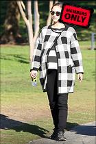 Celebrity Photo: Natalie Portman 2400x3600   1.3 mb Viewed 1 time @BestEyeCandy.com Added 4 days ago