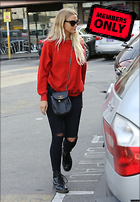 Celebrity Photo: Ashlee Simpson 2075x3000   2.2 mb Viewed 0 times @BestEyeCandy.com Added 51 days ago