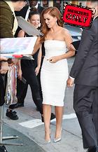 Celebrity Photo: Isla Fisher 2550x3946   1.8 mb Viewed 0 times @BestEyeCandy.com Added 3 days ago