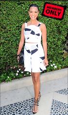 Celebrity Photo: Eva La Rue 1988x3360   1.4 mb Viewed 2 times @BestEyeCandy.com Added 31 days ago