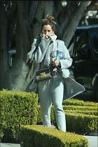 Celebrity Photo: Ashley Tisdale 1200x1800   282 kb Viewed 17 times @BestEyeCandy.com Added 110 days ago