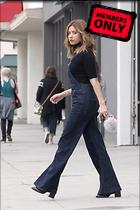 Celebrity Photo: Ashley Tisdale 3744x5616   2.3 mb Viewed 2 times @BestEyeCandy.com Added 18 days ago