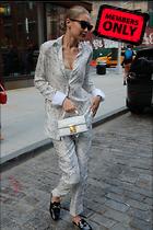 Celebrity Photo: Gigi Hadid 3648x5472   2.1 mb Viewed 1 time @BestEyeCandy.com Added 25 days ago