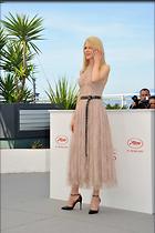 Celebrity Photo: Nicole Kidman 2832x4256   1.1 mb Viewed 43 times @BestEyeCandy.com Added 108 days ago