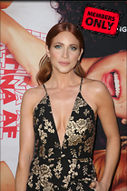 Celebrity Photo: Brittany Snow 2333x3500   3.1 mb Viewed 7 times @BestEyeCandy.com Added 26 days ago