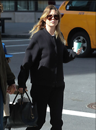 Celebrity Photo: Ellen Pompeo 1200x1619   164 kb Viewed 16 times @BestEyeCandy.com Added 47 days ago