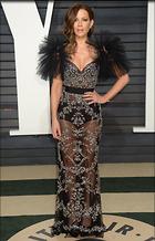 Celebrity Photo: Kate Beckinsale 2100x3263   1.2 mb Viewed 41 times @BestEyeCandy.com Added 15 days ago