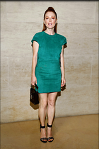 Celebrity Photo: Julianne Moore 683x1024   186 kb Viewed 98 times @BestEyeCandy.com Added 77 days ago