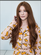 Celebrity Photo: Nicola Roberts 1200x1613   276 kb Viewed 53 times @BestEyeCandy.com Added 179 days ago