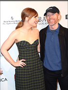 Celebrity Photo: Bryce Dallas Howard 2266x3000   524 kb Viewed 19 times @BestEyeCandy.com Added 132 days ago