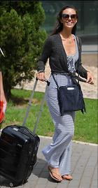 Celebrity Photo: Jennifer Metcalfe 1200x2308   419 kb Viewed 33 times @BestEyeCandy.com Added 227 days ago