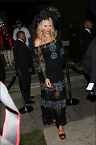 Celebrity Photo: Molly Sims 1200x1799   274 kb Viewed 7 times @BestEyeCandy.com Added 17 days ago