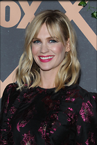 Celebrity Photo: January Jones 1200x1800   333 kb Viewed 52 times @BestEyeCandy.com Added 144 days ago