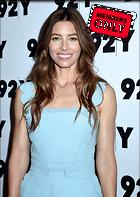 Celebrity Photo: Jessica Biel 2094x2950   2.4 mb Viewed 3 times @BestEyeCandy.com Added 22 days ago