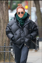 Celebrity Photo: Julianne Moore 1200x1800   247 kb Viewed 25 times @BestEyeCandy.com Added 52 days ago