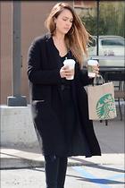 Celebrity Photo: Jessica Alba 1200x1800   253 kb Viewed 15 times @BestEyeCandy.com Added 15 days ago