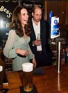 Celebrity Photo: Kate Middleton 12 Photos Photoset #445417 @BestEyeCandy.com Added 43 days ago