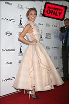 Celebrity Photo: Arielle Kebbel 2600x3900   2.5 mb Viewed 2 times @BestEyeCandy.com Added 80 days ago