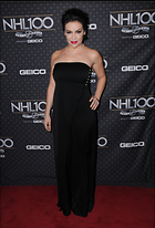Celebrity Photo: Alyssa Milano 2818x4147   1.3 mb Viewed 68 times @BestEyeCandy.com Added 67 days ago