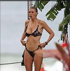 Celebrity Photo: Kelly Rohrbach 1756x1798   113 kb Viewed 161 times @BestEyeCandy.com Added 125 days ago