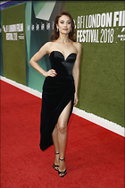 Celebrity Photo: Olga Kurylenko 800x1201   145 kb Viewed 213 times @BestEyeCandy.com Added 218 days ago