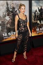 Celebrity Photo: Elsa Pataky 2100x3150   743 kb Viewed 14 times @BestEyeCandy.com Added 133 days ago