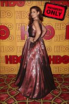 Celebrity Photo: Debra Messing 3840x5760   1.7 mb Viewed 1 time @BestEyeCandy.com Added 16 days ago