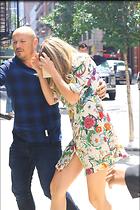 Celebrity Photo: Gwyneth Paltrow 3456x5184   1.2 mb Viewed 59 times @BestEyeCandy.com Added 52 days ago