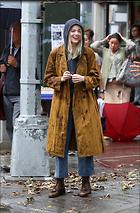 Celebrity Photo: Emma Stone 1200x1829   385 kb Viewed 7 times @BestEyeCandy.com Added 24 days ago