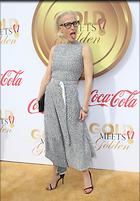 Celebrity Photo: Gillian Anderson 1200x1721   332 kb Viewed 181 times @BestEyeCandy.com Added 138 days ago