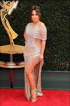 Celebrity Photo: Adrienne Bailon 2100x3150   1,037 kb Viewed 186 times @BestEyeCandy.com Added 402 days ago