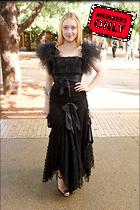 Celebrity Photo: Dakota Fanning 1363x2048   1.5 mb Viewed 1 time @BestEyeCandy.com Added 25 hours ago
