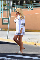 Celebrity Photo: Busy Philipps 1200x1800   255 kb Viewed 33 times @BestEyeCandy.com Added 89 days ago