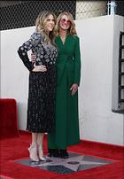 Celebrity Photo: Julia Roberts 1200x1732   386 kb Viewed 27 times @BestEyeCandy.com Added 43 days ago