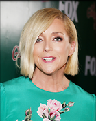 Celebrity Photo: Jane Krakowski 2383x3000   654 kb Viewed 53 times @BestEyeCandy.com Added 193 days ago