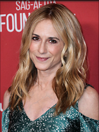 Celebrity Photo: Holly Hunter 1200x1600   258 kb Viewed 8 times @BestEyeCandy.com Added 14 days ago