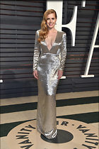 Celebrity Photo: Amy Adams 682x1024   173 kb Viewed 105 times @BestEyeCandy.com Added 386 days ago