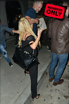 Celebrity Photo: Jessica Simpson 4912x7360   2.9 mb Viewed 0 times @BestEyeCandy.com Added 4 days ago